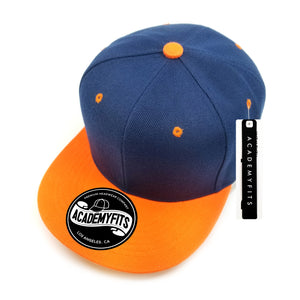HOT Trucker Mesh Cap #2073