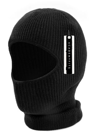 Ski Mask One Hole #6041