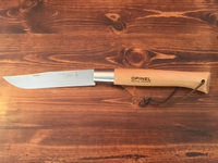 Opinel No. 13 Giant