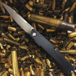 Real Steel G5 Metamorph Black