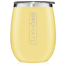 "Brumate- Cocktail Cup ""Daisy"""