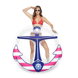 Anchor Float