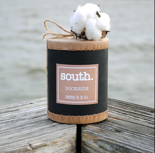 South Candle-