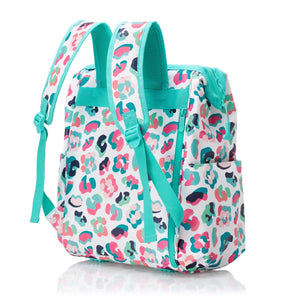 "PRE-ORDER Swig Backpack ""Packi"" Cooler- Party Animal"