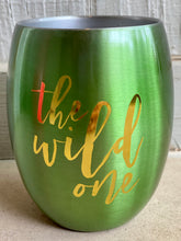 """The Wild One"" Gift Box"
