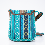 Gavi Cross Body