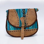 Kaira Cross Body