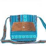 Aria Cross Body