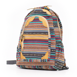 Natali Backpack