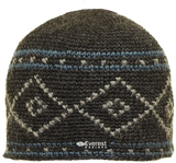 Black Diamond Beanie