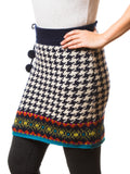 Juliet Skirt