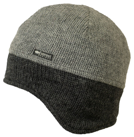 35e8e34d1 Everest Designs | Official Outlet - Wool Hats, Winter Apparel and More