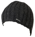 The Dude Beanie
