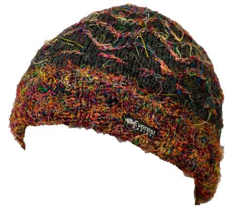 The Joy Beanie