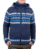 Toofan Sweater