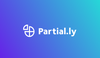 PARTIAL.LY PAYEMENT PLANS
