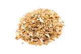 Organic Orange Peel - Flake