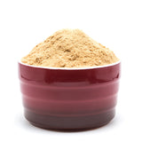 Organic Tangelo Peel - Powder