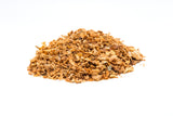 Organic Grapefruit Peel - Flake