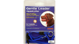 Gentle Leader - Head Collar