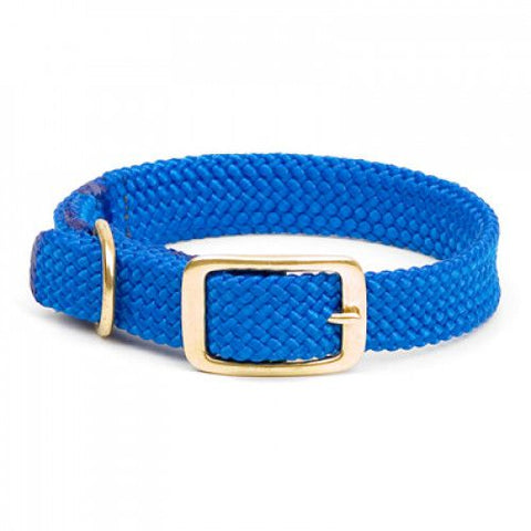 Mendota Double Braid Collars