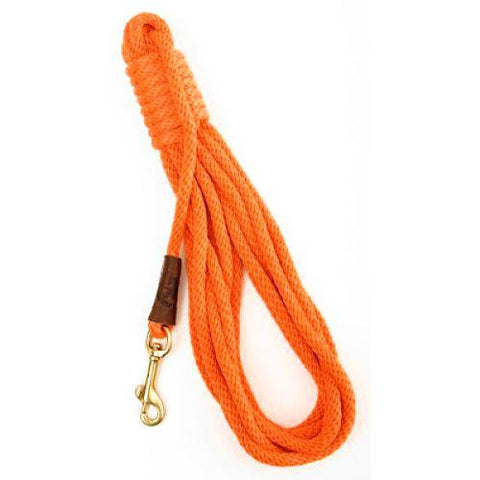 Trainer Cord - Medium to large dog