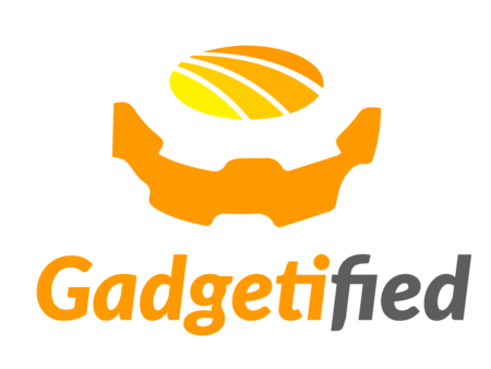 Gadgetified