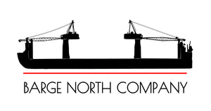 Barge North Company