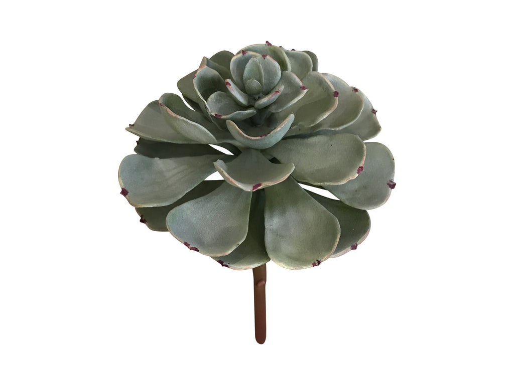 Artificial Succulent (Stem)