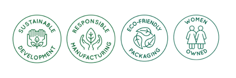 pang wangle eco friendly icons sustainable business development responsible manufacturing eco friendly packaging women owner