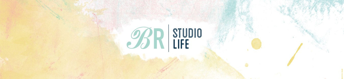 we used to be BR Studio Life