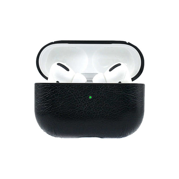 Apple Airpods Pro  PU-Læder cover/case