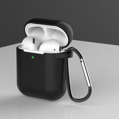 Apple airpods 2019 silikone cover/case