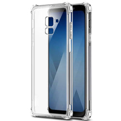 Cover til Samsung Galaxy A8