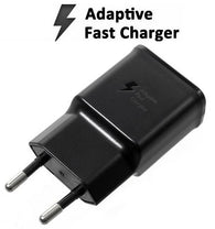 Galaxy S10 Fast Charging 2.0A Samsung EP-TA200