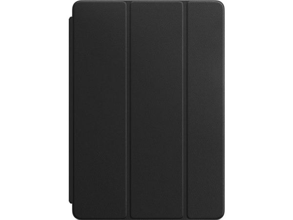 Smartcover til Ipad pro 12,5 inch