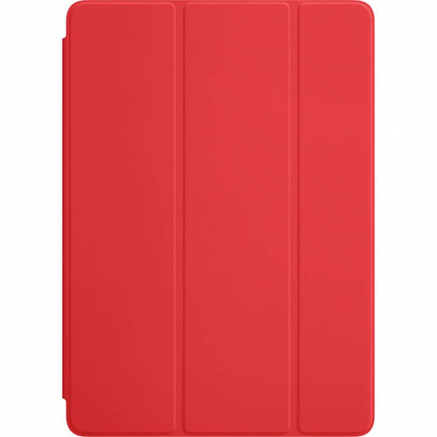 Smartcover til ipad Air