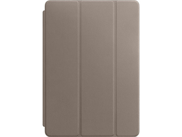 Smartcover til ipad air2