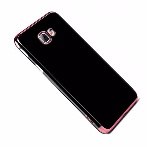 Luksus cover til iphone 7