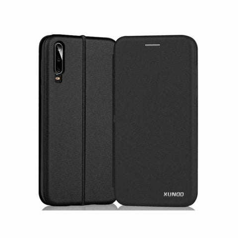 Stand cover til samsung galaxy s10 plus