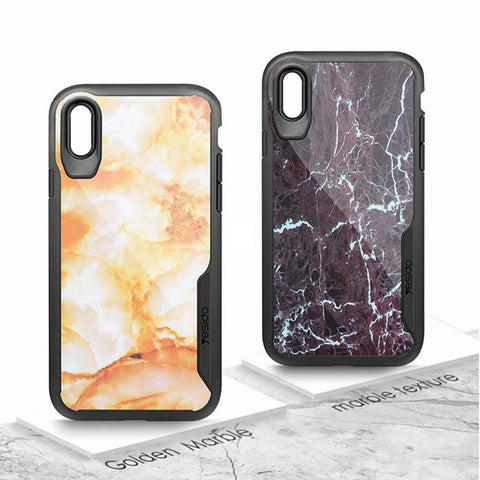 TPU cover /Etui til iphone xs