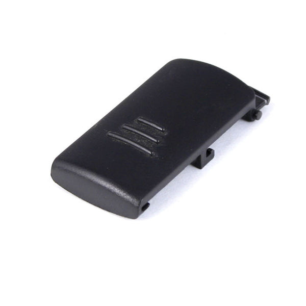 Battery Door for RA950