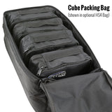 Cube Packing Bag