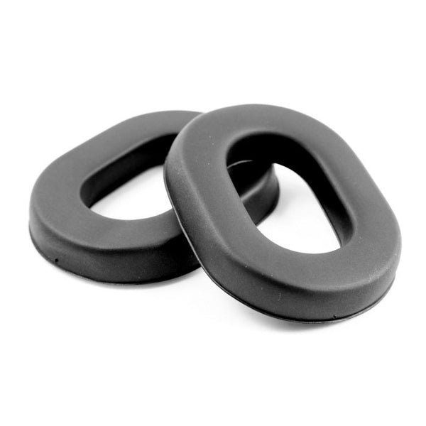Foam Ear Seals