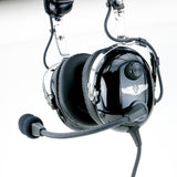 RA950 Stereo ANR General Aviation Pilot Headset