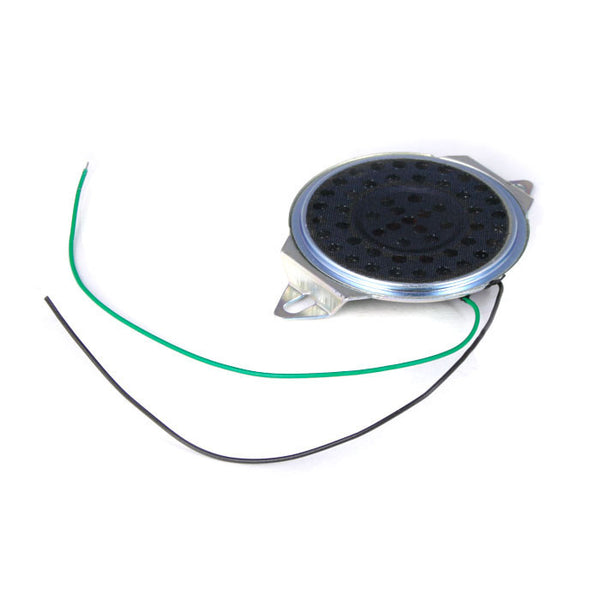Speaker 50 mm 8 ohm Replacement Headset Speaker