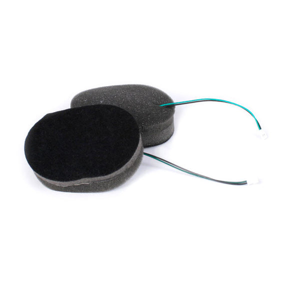 Speaker 50 mm 300 ohm Foam Mount Replacement Speaker