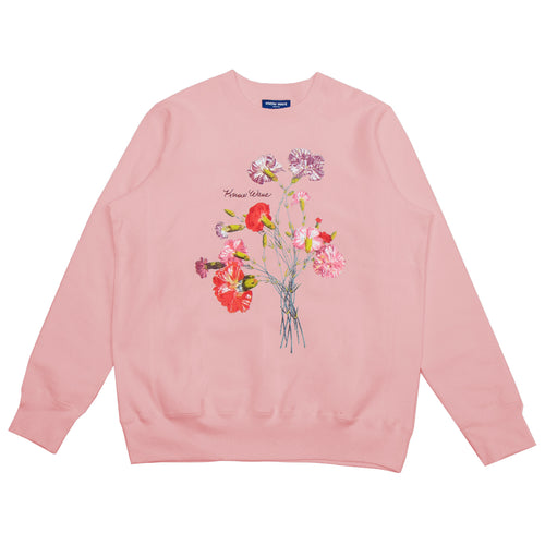 ARRANGEMENTS CREWNECK