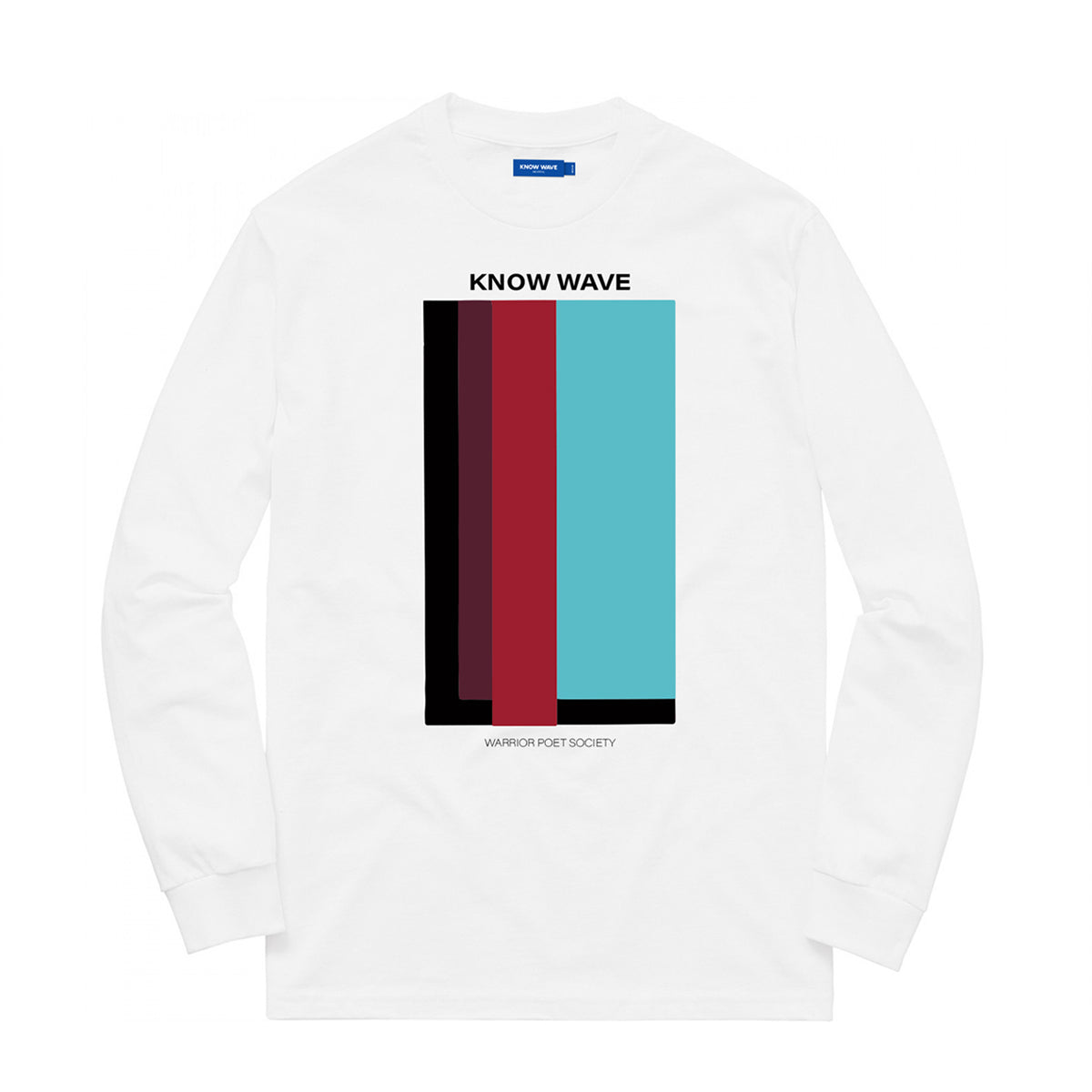 Volume Issue L/S T