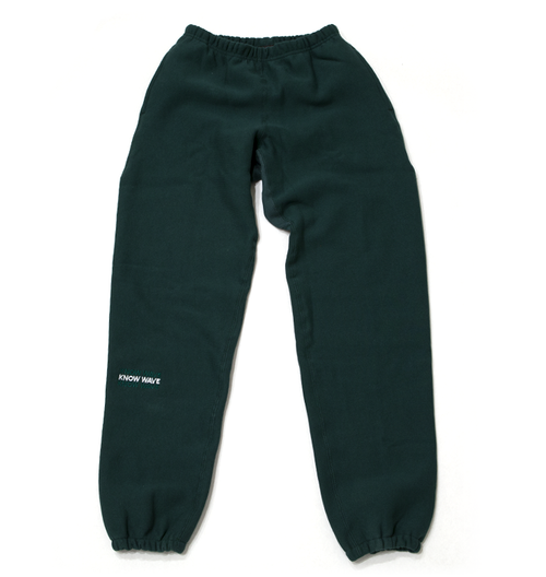 Up By Three Sweat Pant